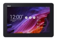 ������� Asus Transformer Pad TF103C 16GB Mobile Docking Black (TF103C-1A024A)