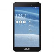 Планшет Asus Fonepad Pad 7 3G 8GB Blue (FE170CG-6D020A)