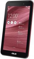 Планшет Asus Fonepad Pad 7 3G 8GB Red (FE170CG-6C019A)