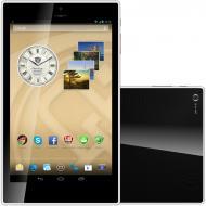 Планшет Prestigio MultiPad Color 8.0 3G Black (PMT5887_3G_D_BK)
