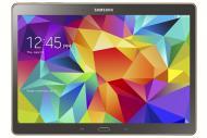 ������� Samsung Galaxy Tab S 10.5 16GB Titanium Bronze (SM-T800NTSASEK)