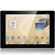 ������� Prestigio MultiPad 4 Diamond 7.85 3G Black (PMT7077_3G_D_BK)