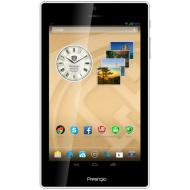 Планшет Prestigio MultiPad Color 7.0 3G Blue (PMT5777_3G_D_BL)