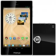 ������� Prestigio MultiPad Color 7.0 3G Black (PMT5777_3G_D_BK)