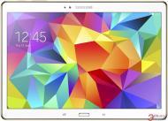 ������� Samsung Galaxy Tab S 10.5 16GB LTE Dazzling White (SM-T805NZWASEK)