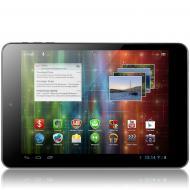 Планшет Prestigio MultiPad 4 Quantum 7.85 3G Black (PMP5785C_3G_Bl_QUAD)