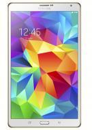 ������� Samsung Galaxy Tab S 8.4 LTE  16GB Dazzling White (SM-T705NZWASEK)