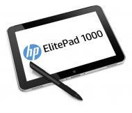 Планшет HP ElitePad 1000 G2 (F1Q71EA)