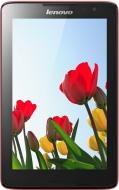 Планшет Lenovo IdeaTab A5500 3G  Red (59413850)(59-413850)
