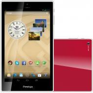 Планшет Prestigio MultiPad Color 8.0 3G Red (PMT5887_3G_D_RD)