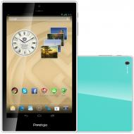 Планшет Prestigio MultiPad Color 8.0 3G Green (PMT5887_3G_D_Gr)