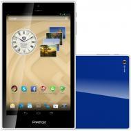 ������� Prestigio MultiPad Color 8.0 3G Blue (PMT5887_3G_D_BL)