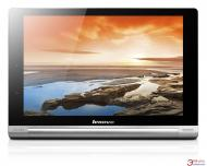 Планшет Lenovo Yoga Tablet 10 HD Plus B8080 Silver (59411691/59-411691)