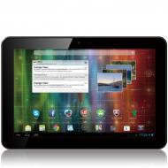 ������� Prestigio MultiPad 4 Ultimate 10.1 3G Black (PMP7100D3G_QUAD)