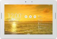 ������� Asus Transformer Pad TF303CL Gold (TF303CL-1G013A)