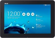 Планшет Asus Transformer Pad TF303CL Dock Blue (TF303CL-1D018A)
