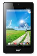 ������� Acer Iconia One 7 B1-730HD-10V9 (NT.L4CEE.002)