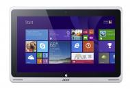 Планшет Acer Aspire Switch 10 SW5-012-134G (NT.L71EU.008)