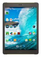Планшет PocketBook SURFpad 4 L Black (PBS4-97-D-CIS)