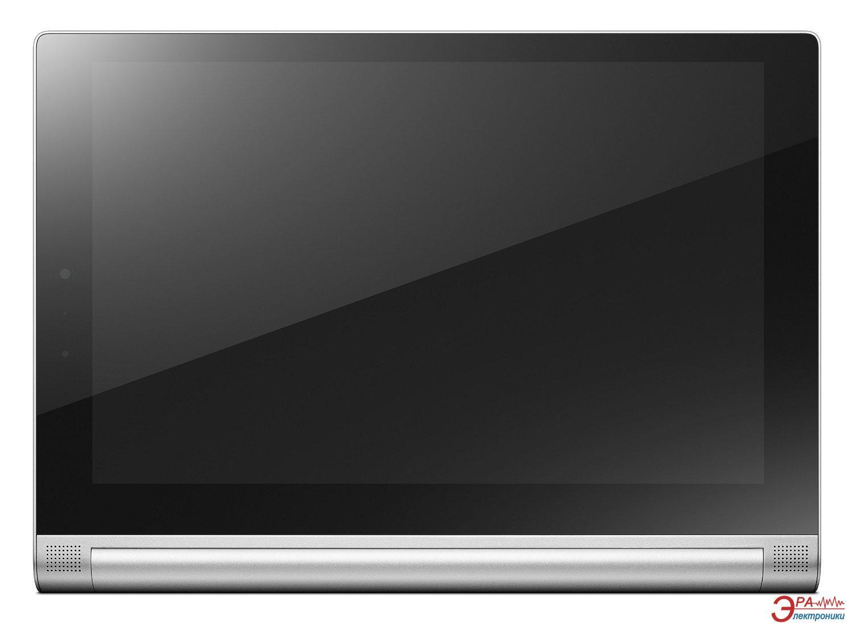 Планшет Lenovo Yoga Tablet 2-1050 16GB Platinum (59427837/59-427837)