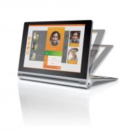 Планшет Lenovo Yoga Tablet 2-830 16GB Platinum (59427179/59-427179)