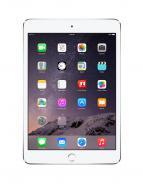 ������� Apple A1600 iPad mini 3 Wi-Fi 4G 128Gb Silver (MGJ32TU/A)
