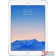 Планшет Apple A1567 iPad Air 2 Wi-Fi 4G 128Gb Silver (MGWM2TU/A)