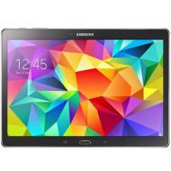 Планшет Samsung Galaxy Tab S 10.5 16GB LTE Gray (SM-T805NHAASEK)