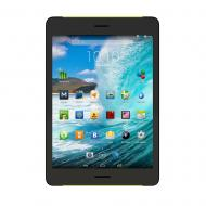 Планшет PocketBook SURFpad 4 M (PBS4-785-D-CIS)