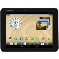 ������� Prestigio MultiPad Ranger 8.0 3G Black (PMT3287_3G_C_BK)