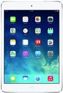Планшет Apple A1490 iPad mini with Retina display Wi-Fi 4G 16GB Silver (ME818TU/A)
