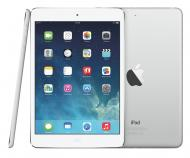 Планшет Apple A1566 iPad Air 2 Wi-Fi 128Gb Silver (MGTY2TU/A)