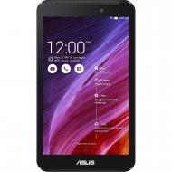 ������� Asus Fonepad 7 3G Black (FE7010CG-1A014A)