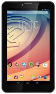 Планшет Prestigio MultiPad Wize 3057 3G (PMT3057_3G)