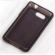 ����� HTC TP C550 Desire HD Plastic (99H10174-00)