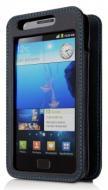 Чехол Belkin Galaxy S2 Verve Folio (кожа) (F8M130ebC00)