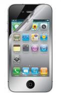 Защитная пленка Belkin iPhone 4 Screen Overlay MIRRORED 2 in 1 (F8Z871cw2)