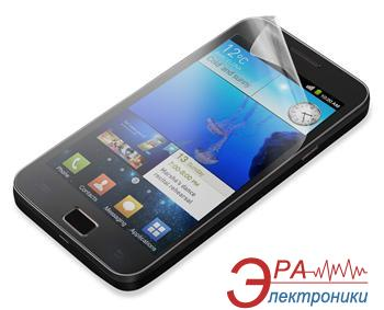 Защитная пленка Belkin Galaxy S2 Screen Overlay ANTI-GLARE (F8M138eb)