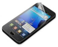 Защитная пленка Belkin Galaxy S2 Screen Overlay CLEAR (F8M137eb)