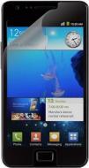 Защитная пленка Belkin Galaxy S2 Screen Overlay MATTE 3in1 (F8M215cw3)