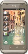 Смартфон HTC S510b Rhyme Hour Glass