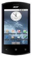 Смартфон Acer Liquid E320 (XP.H8HEN.006) Titanium Grey
