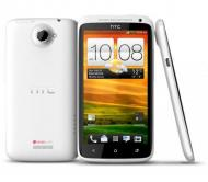 Смартфон HTC One X S720e White 32Gb