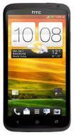 Смартфон HTC One X S720e Brown-grey 32Gb