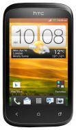 Смартфон HTC A320e Desire C black