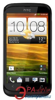 Смартфон HTC T328w Desire V Dual SIM