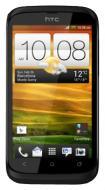 �������� HTC T328w Desire V Dual SIM