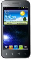 Смартфон Huawei Honor (U8860) black