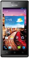 Смартфон Huawei Ascend P1 (U9200) black