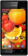 Смартфон Huawei Ascend P1 (U9200) white